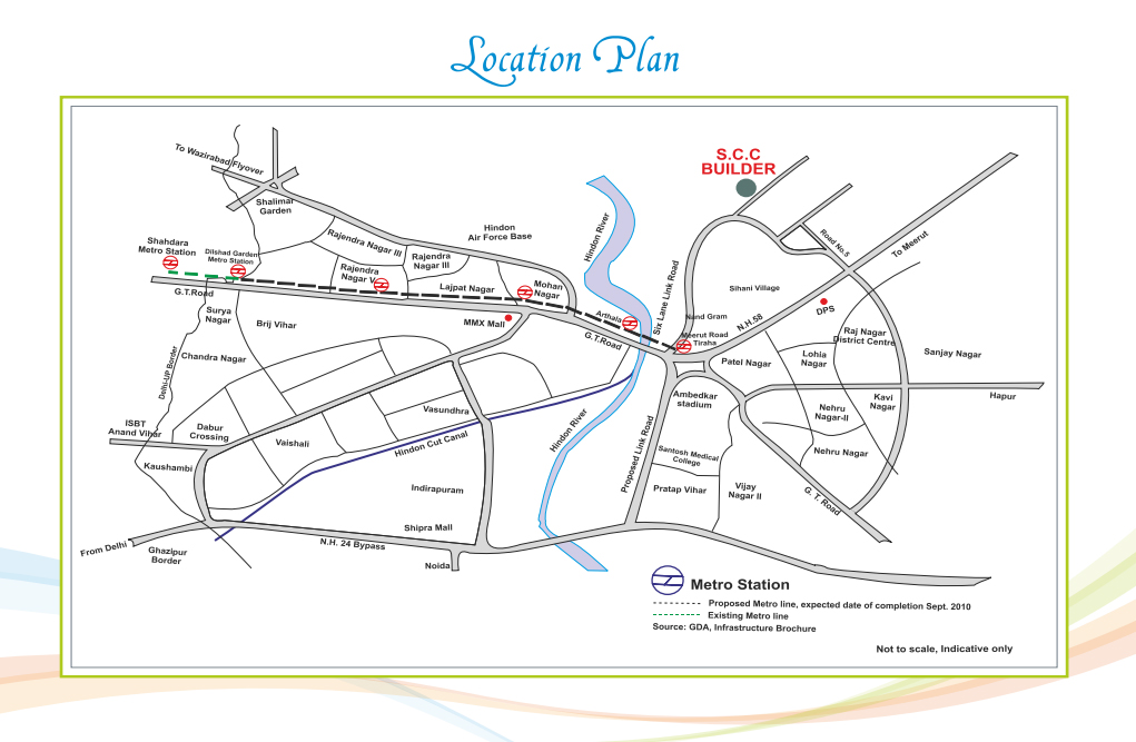 location-map-heights