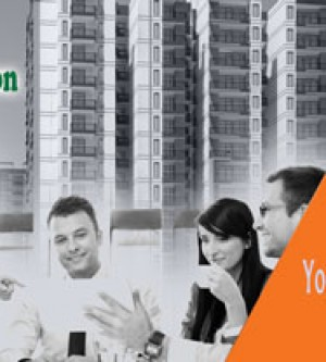 SCC Homes are One of Dazzling and Brilliant Highlights of Raj Nagar Extension